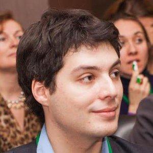 Михаил Комиссаров