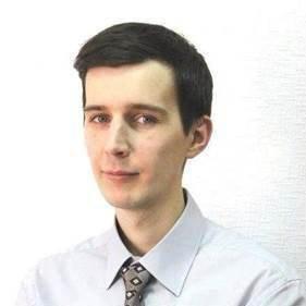 Игорь Михеев