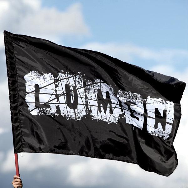 Lumen: флаг ГОРОД